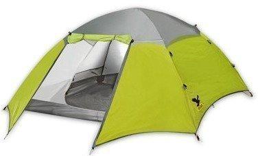 Salewa Sierra Leone kahden hengen teltta