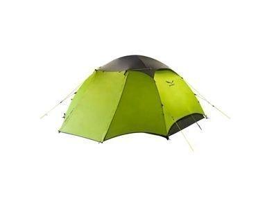 Salewa Sierra Trek 2 hengen teltta