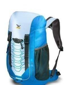 Salewa youth backpack Ascent Junior 16 sininen