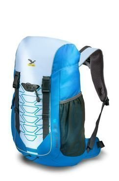 Salewa youth backpack Ascent Junior 16 sininen