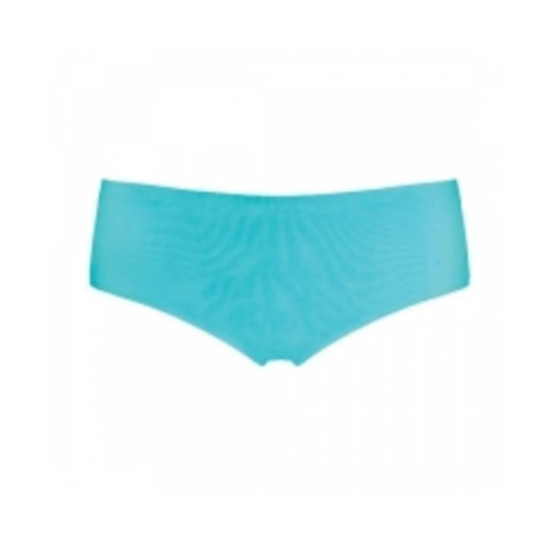 Salming Free Boxer Brief S Light Turquoise