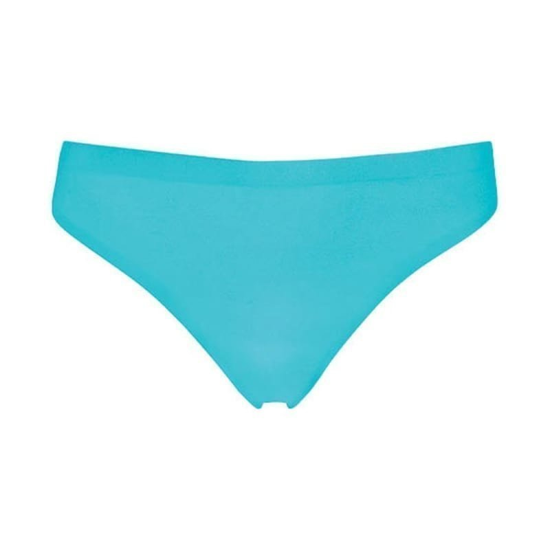 Salming Free String M Light Turquoise