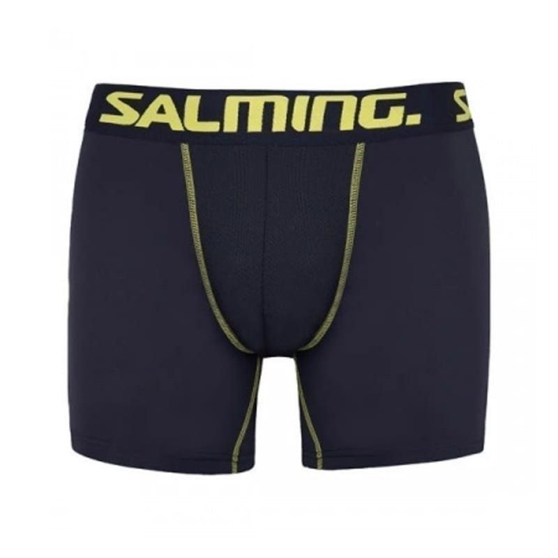 Salming Record boxer XL Navy
