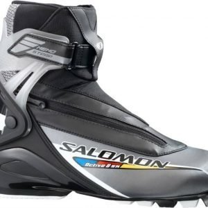 Salomon Active 8 Skate 11.5