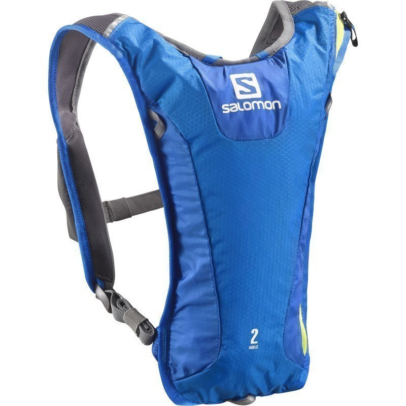 Salomon Agile² 2 Set