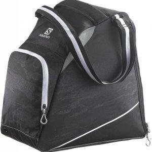 Salomon Extend Gear Bag Musta