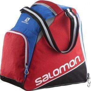Salomon Extend Gear Bag Punainen