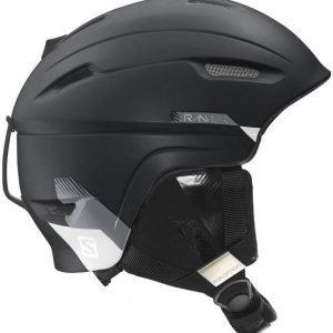 Salomon Ranger 4D Musta L