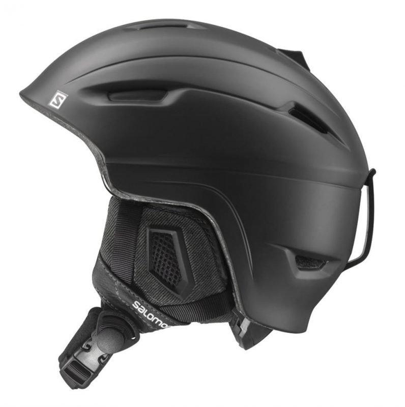 Salomon Ranger Musta S