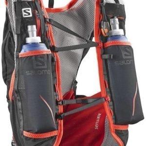 Salomon S-Lab Adv Skin3 12Set XS/S