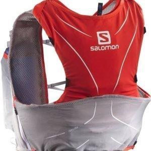 Salomon S-Lab Adv Skin3 5Set M/L