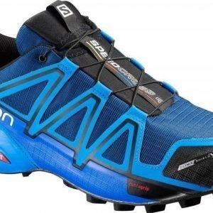 Salomon Speedcross 4 CS Sininen UK 9
