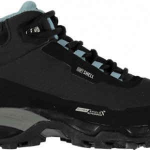 Salomon W Shelter Spikes Cs Wp Vaelluskengät