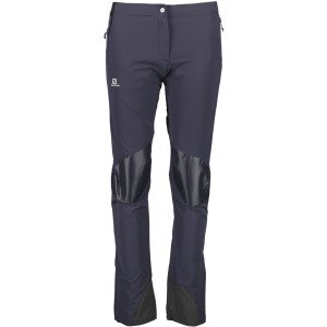 Salomon Wayfarer Mountain Pant Ulkoiluhousut