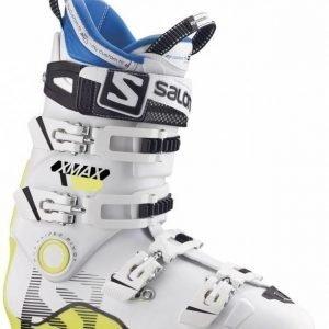 Salomon X Max 120 2017 Valkoinen 28