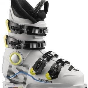 Salomon X Max 60 T 2017 Valkoinen 26