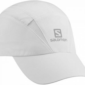 Salomon XA Cap 2015 Valkoinen L/XL