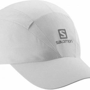 Salomon XA Cap Valkoinen L/XL