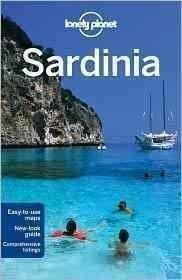 Sardinia LP