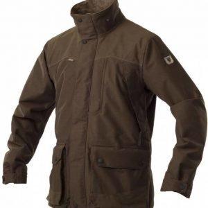 Sasta Neva Jacket M