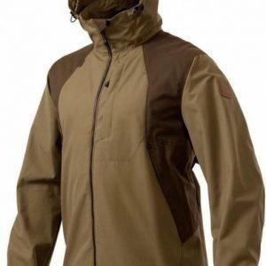 Sasta Ranger Jacket Khaki XS