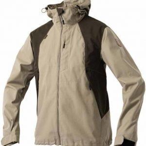 Sasta Ranger Jacket Sand M
