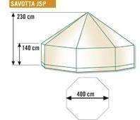 Savotta JSP