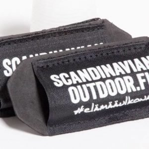 Scandinavian Outdoor Panta Murtsi