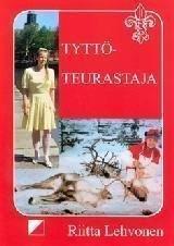 Scandinavian Outdoor Tyttöteurastaja
