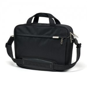 Scansafe laptop bag 13""