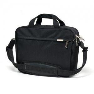 "Scansafe laptop bag 13"""