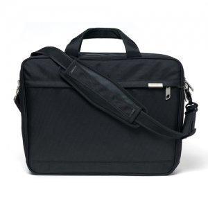 "Scansafe laptop bag 15.4"""