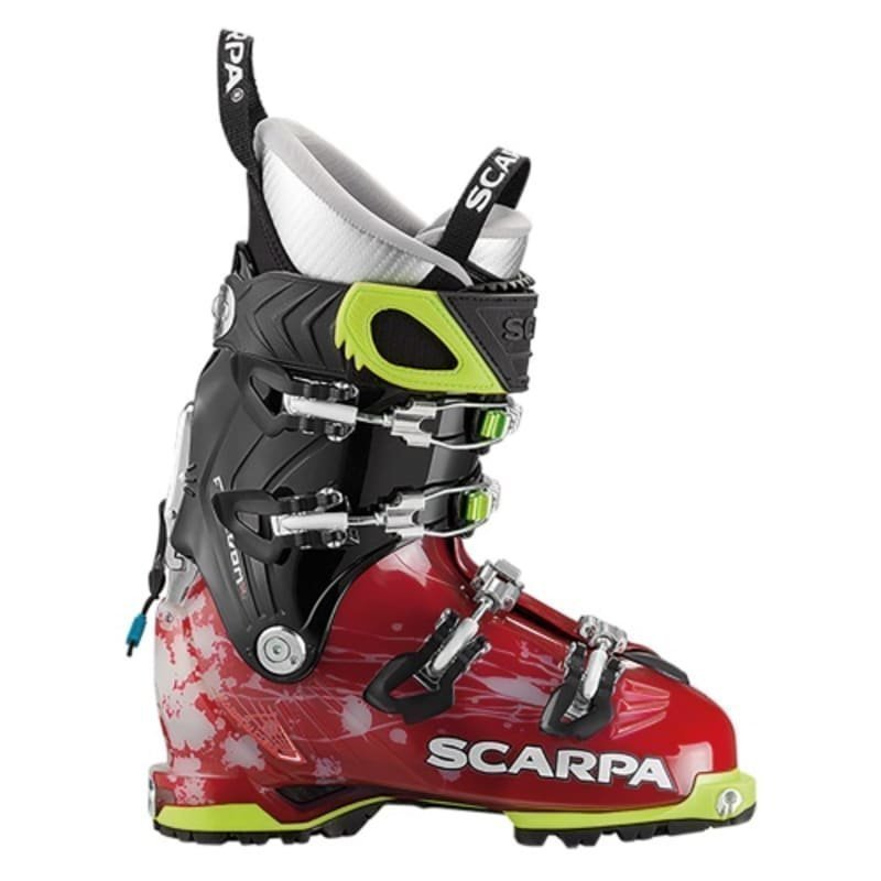 Scarpa Freedom SL Womans