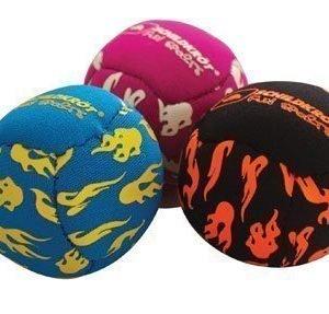 Schildkröt neopreeninen Mini-Fun-Balls