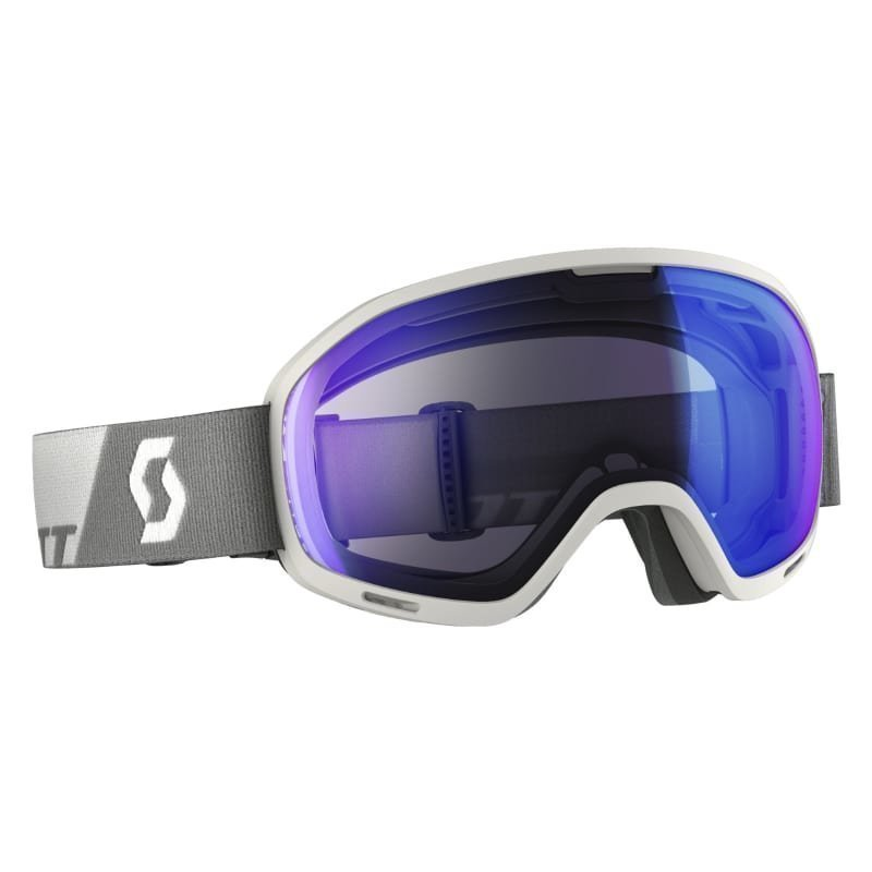 Scott Goggle Unlimited II OTG
