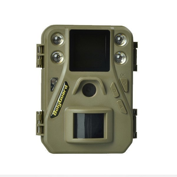 Scout Guard SG520-12M Riista- ja valvontakamera