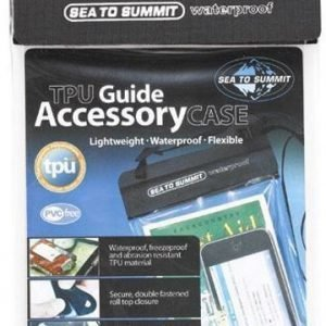 Sea To Summit Accessory Case M Sininen