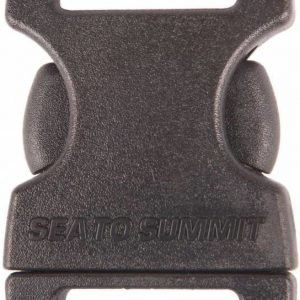 Sea To Summit Buckle 25 mm 2 pin Field Repair