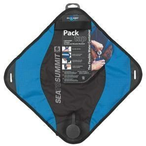 Sea To Summit Pack Tap 4L