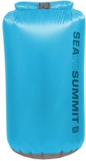 Sea To Summit Ultra-Sil Dry Sack 35 L Sininen