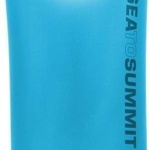 Sea To Summit Ultra-Sil Dry Sack 4 L Sininen