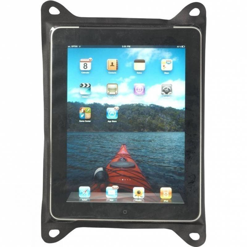 Sea To Summit Waterproof Case for iPad