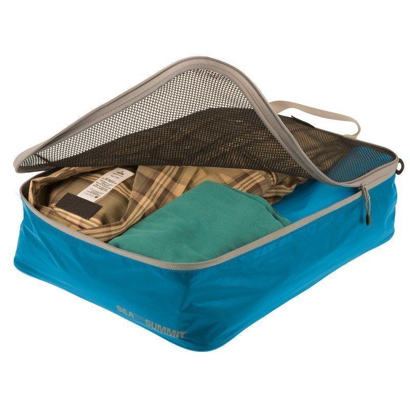 Sea to summit Garment Mesh Bag Large