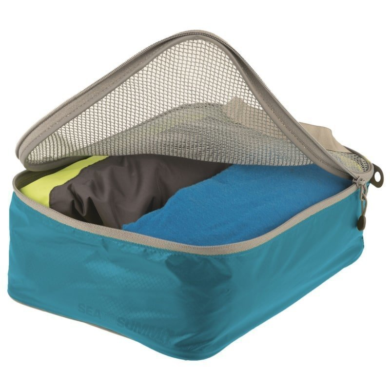 Sea to summit Garment Mesh Bag Small