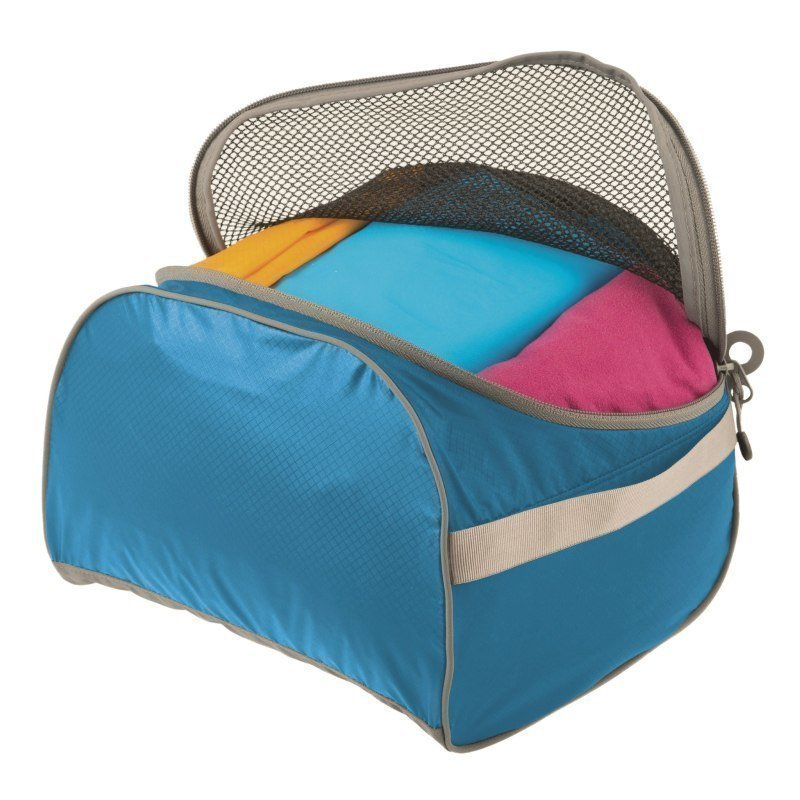 Sea to summit Packing Cell Large Large Blue