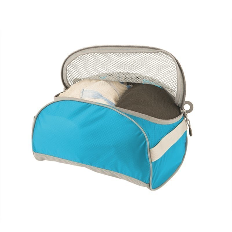 Sea to summit Packing Cell Small Small Blue