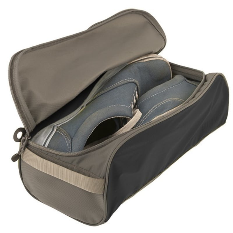 Sea to summit Shoe Bag Small Small Black