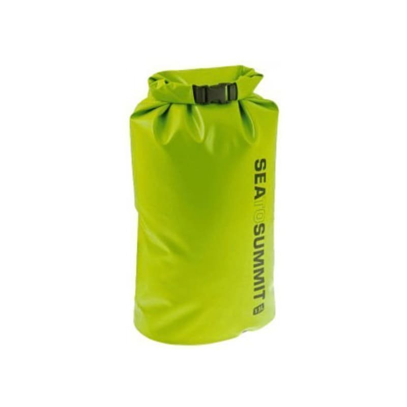 Sea to summit Stopper Dry Bag 13 L 13L Green