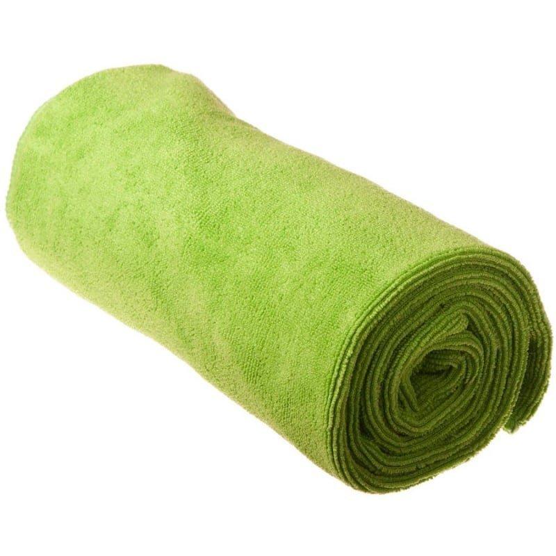 Sea to summit Tek Towel XL XL Lime