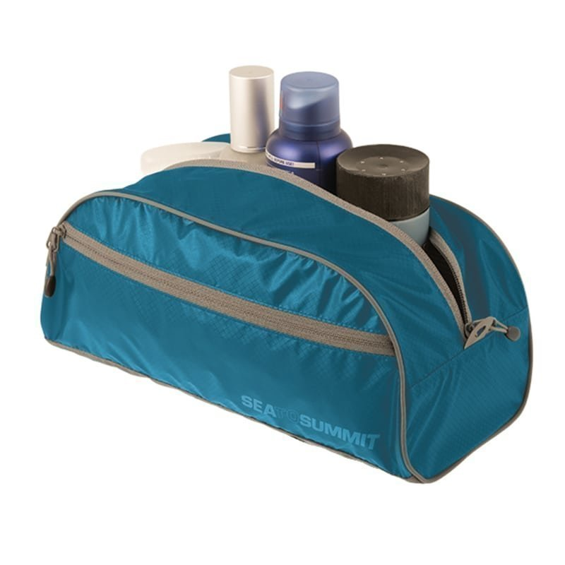Sea to summit Toiletry Bag Large